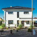 Einfamilien-Haus - Borsdorf - Ausbau GmbH Liebertwolkwitz